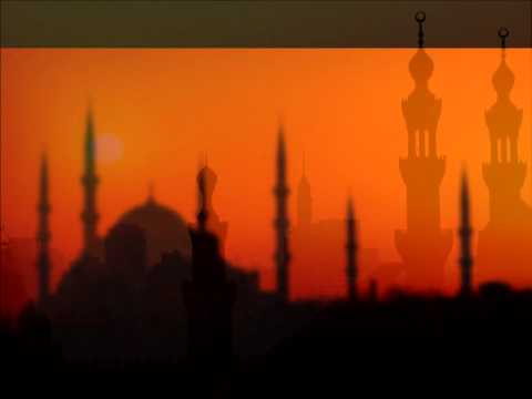 Baixar Música árabe Excelente Arap Müzik