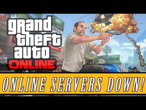 Gta 5 Gta V Grand Theft Auto 5 Gta V Bawsaq Down For Maintenance