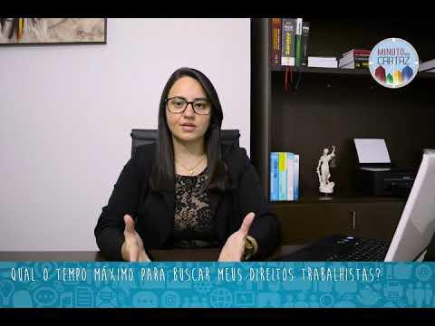 Dicas de Direito com: Doutora Suelen Gama