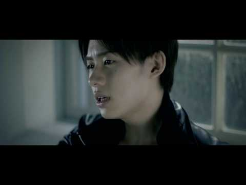 Qyoto 『太陽もひとりぼっち』directed by 須永秀明