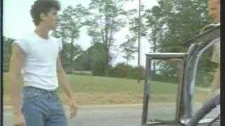 Coupe de Ville - Joe Roth - 1990 - Part 4