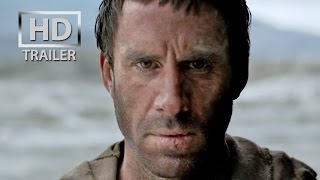 Risen | official trailer #1 US (2016) Joseph Fiennes