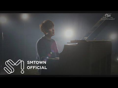 KYUHYUN 규현 '광화문에서 (At Gwanghwamun)' MV