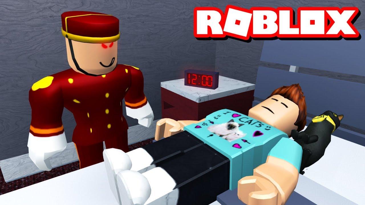 Nintendo Switch Shirt Roblox Agbu Hye Geen