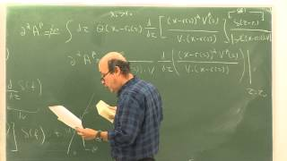 Electromagnetic Theory II - Lecture 23.2