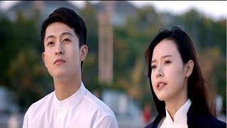 Phim Chiếu Rạp Mới Nhất 2018 | 4 Năm 2 Chàng 1 Tình Yêu | Midu, Harry Lu, Anh Tú
