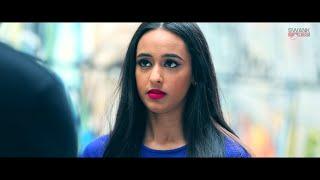 Supne – Kawar Sandhu Video HD