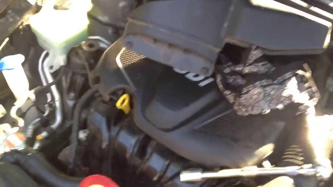 2011 Hyundai Sonata Gls 2 4l 4cyl Transmission Fluid
