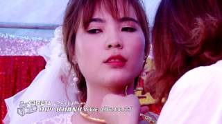 Chú rể Hàn Quốc hát tặng cô dâu Việt Nam ngắn thôi nhưng ý nghĩa nha