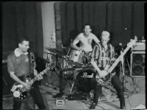 Garage Lopez - Igny 1998 - ouvrier-juvisy