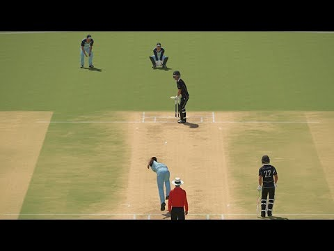 England vs New Zealand Final | Icc World Cup 2019 | Game | ENG vs NZ Live | Ashes Cricket Gameplay