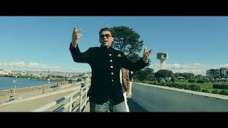 Tanha Tanha – Kam Shah Punjabi Video Download New Video HD