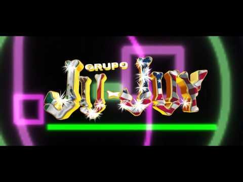 Pedazos De Papel 2012 Limpia Grupo Ju Juy