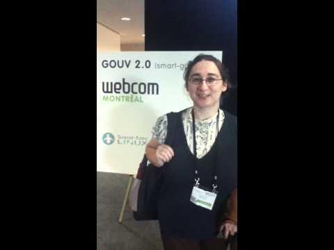 eR-at-webcom-mai2012-5-Mon.MOV