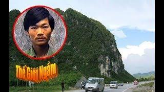 """Bạch Văn Chanh: tướng cướp với biệt danh """"con quỷ điên"""""""
