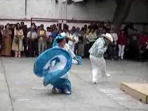 El Gallito, sinaloa 2006
