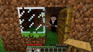 How To Become Famous In Minecraft