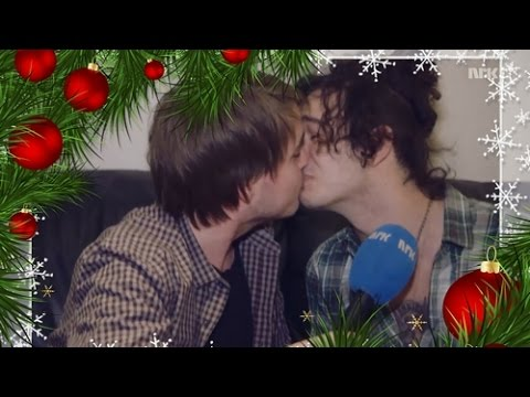 Matty Healy (The 1975) Funny&Cute Moments