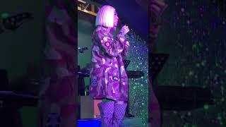 Hugot Medley - Vice Ganda at Laffline