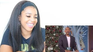 THE BEST OF CELEBRITIES PLAYING 5 SECOND RULE ON ELLEN | Reaction