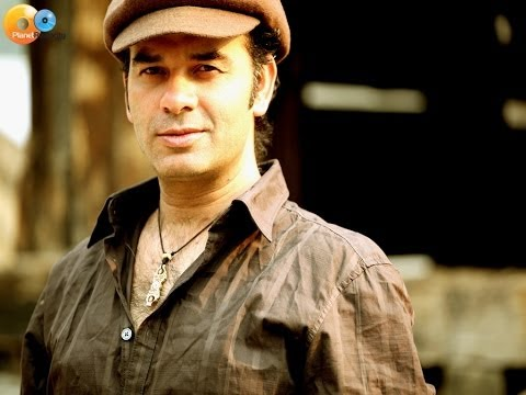 Baixar Best Of Mohit Chauhan - 15 Hit Songs