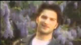 Tarkan - Kimdi (1992)