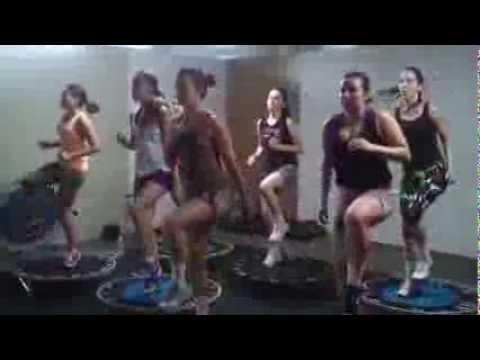 Baixar Coreografia Jump / Adson e Alana - Faço Tudo Por Você