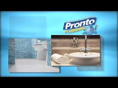 Bathroom Remodeling | Camp Hill PA