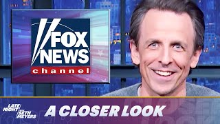 Fox News Demands Biden Give Trump Credit for the COVID Vaccines: A Closer Look