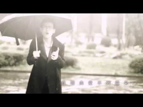 胡利基 - 你就不要想起我(HEBE 田馥甄-翻唱)- Acoustic