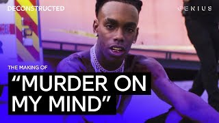 the-making-of-ynw-mellys-murder-on-my-mind-with-smkexclsv-deconstructed.jpg