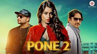 Pone 2 – Gajender Phogat Ft KD