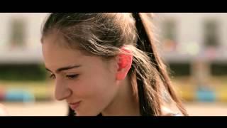 Trailer Spitak Garan Eraz@