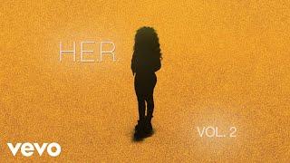 H.E.R. - Still Down (Audio)