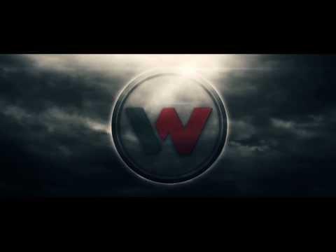 Wacker Neuson Demolición - BAGANT