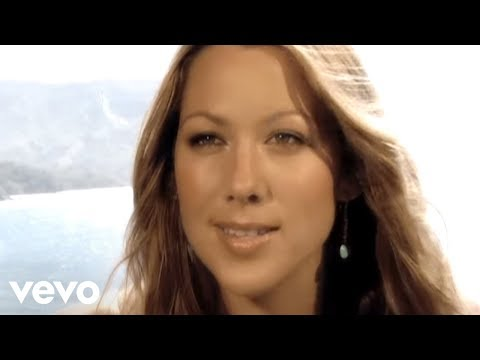 Colbie Caillat - The Little Things