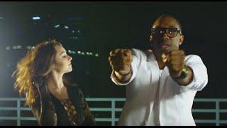 Dwayne Bravo To Make His Bollywood Singing Debut With Tum ..