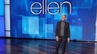 Ellen's Favorite Games That Didn't Make the 'Game of Games' Cut