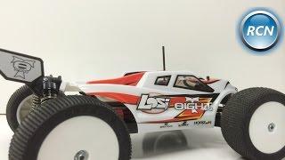 Losi Mini 8ight T - Full Review