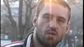 ΘΥΤΗΣ - ΒΑΡΑΣ ΧΑΡΜΑΝΑ (official videoclip)