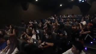 Full BUỔI RA MẮT MV CÙNG HƯƠNG GIANG IDOL - VÌ YÊU MÀ CƯỚI-News Zing