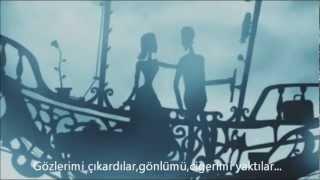 Gündoğan Ulutaş - Oy Yare Oy Hevale