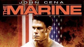 The Marine (2006) killcount