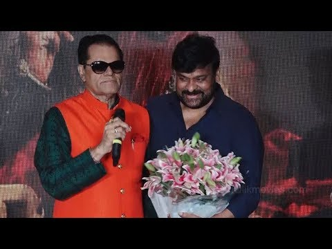 Sye-Raa-Narasimha-Reddy-movie-Team-Felicitation-By-T--Subbarami-Reddy