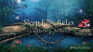 Sleep Meditation, Emotional Release Music, Deep Emotional and Physical Healing, Soothing Sleep
