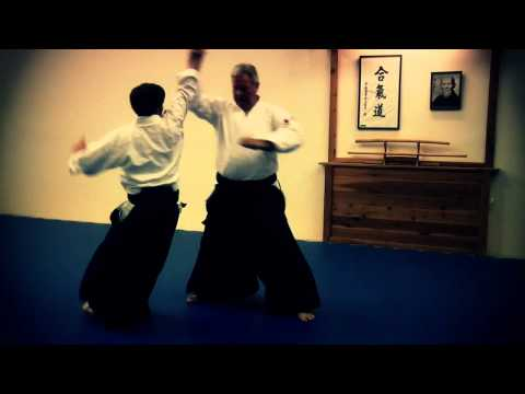 Dennis Main Aikido HD.mov