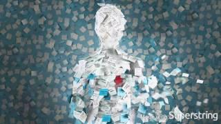 Poraho[Title Song] By Poraho