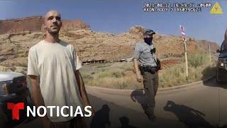 Noticias Telemundo 6:30 pm, 21 de octubre de 2021   Noticias Telemundo