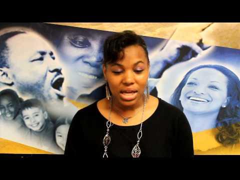 Heal The Hood- Testimonials