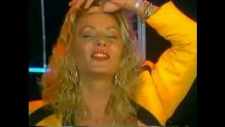 Vesna Zmijanac - Ne kuni ga majko - Disko Folk (1990)